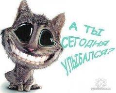 g_ksyusha
