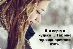 shabaikina85