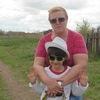 eremchuk94