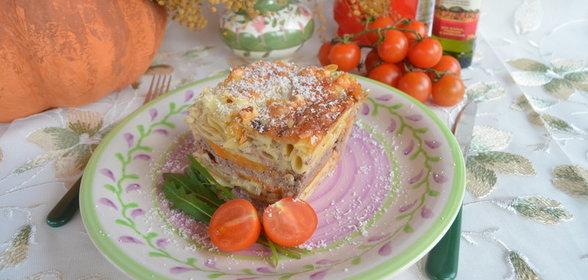 Почки с солеными огурцами рецепт с фото