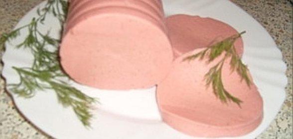Шурпа говядины рецепт с фото сталик
