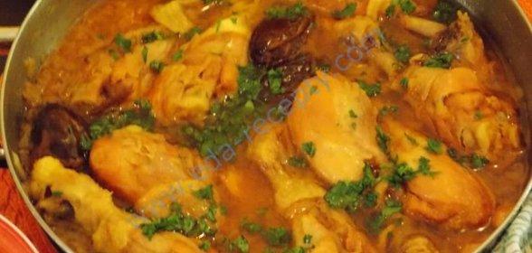Соусы рецепты с фото простые и вкусные