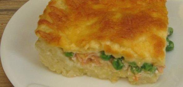 Пироги рецепты с по домашнему с капустой