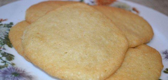 Сырный рулет с грибами рецепт пошагово