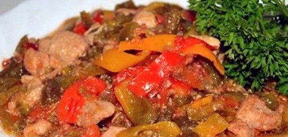 Сборник рецептур блюд и кулинарных изделий для питания школьников 2007 могильного