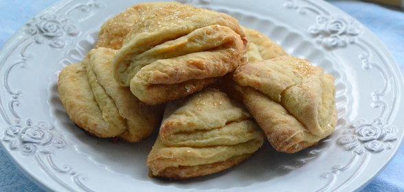 Самые простые пончики рецепт с фото