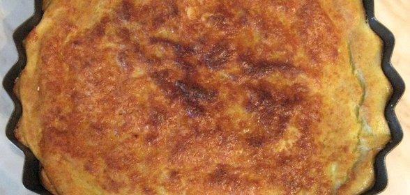 Блюда из утиного мяса рецепты