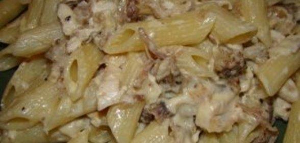 Быстрый обед на скорую руку рецепты из картошки
