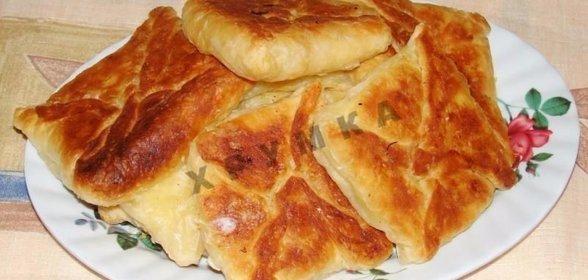 рецепт приготовления грузинского мацони