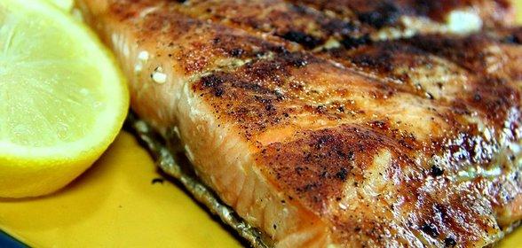 блюда на углях рецепты с фото