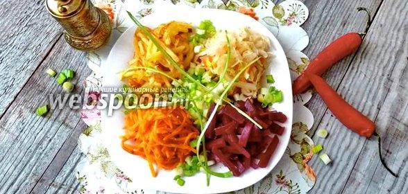 Татарская кухня рецепты и видео