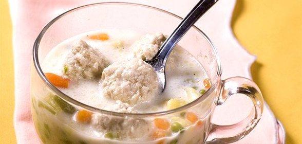 Приготовить гороховый суп пошаговый рецепт с фото