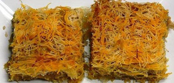 Лазанья с фаршем рецепт в домашних условиях лаваш