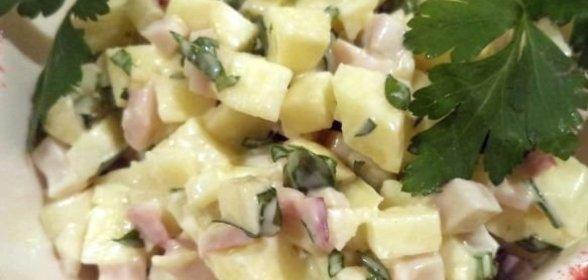 Рецепты простые и вкусные простые