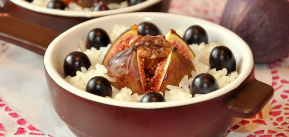 Суп буйабес классический рецепт с фото пошагово