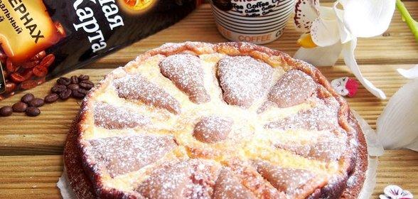 Рецепты шоколадного пирога в домашних условиях
