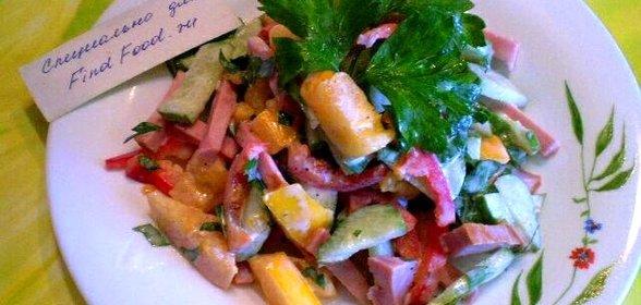 Вкусные котлеты из картошки рецепт пошагово