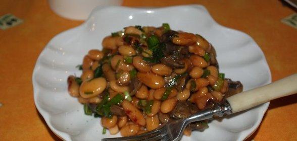 Котлета по киевски рецепт из говядины