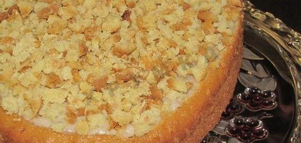 Пироги в микроволновке рецепты с пошаговым фото