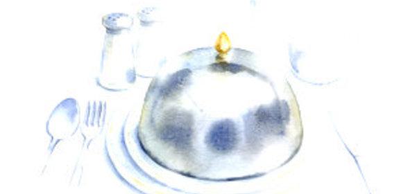 Как приготовить Жареные сладкие перцы шишито рецепт с фото