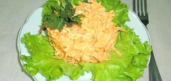 salat-intim-s-chesnokom