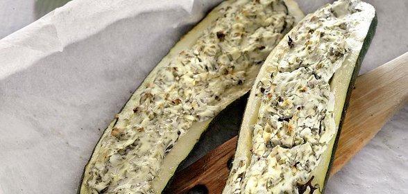 Как в домашних условиях приготовить зефир рецепт пошагово