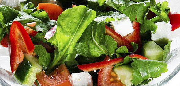 Салат бонапарт рецепт с фото