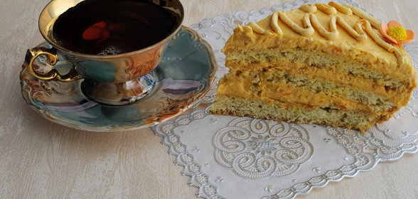 Главная выпечка сладкая выпечка торты песочные торты.