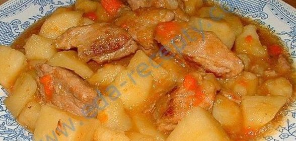 Картошка в мультиварке рецепты с фото быстро