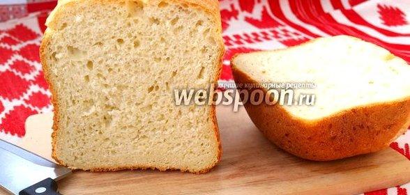 Как сделать рисовые хлебцы в домашних условиях