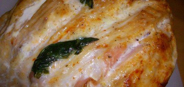 Обалденные рецепты с пошагово
