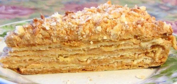 рецепт мастики для торта в домашних условиях со сгущенкой