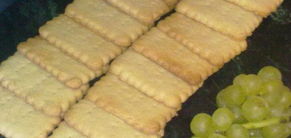 Пряники по гост рецепт с пошагово