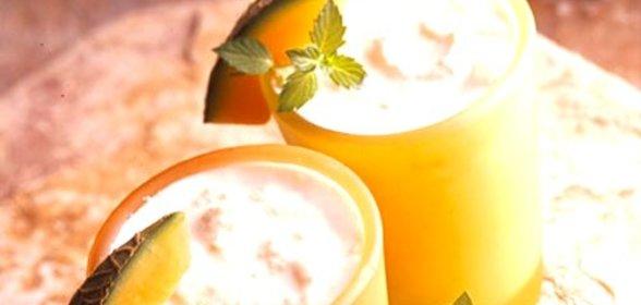 оладьи из кабачков сладкие рецепт приготовления