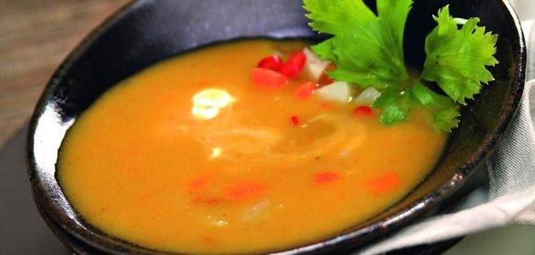 Фото рецепты пошаговые десерты