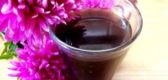 Как приготовить напиток из цикория в домашних