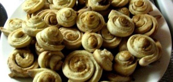 Вкусные рецепты из красной фасоли на гарнир