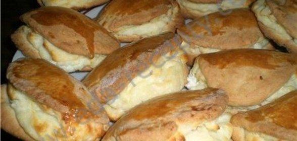 Домашние сочники с творогом рецепты с фото пошагово