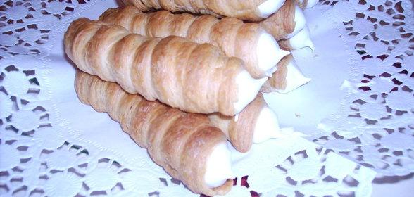 белковое тесто рецепт с фото
