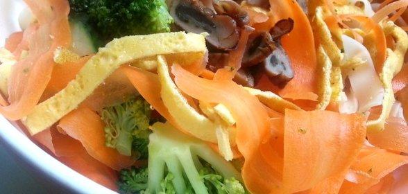 Мимоза рецепт классический с фото с сыром