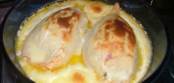 Кальмары сковороде рецепт фото